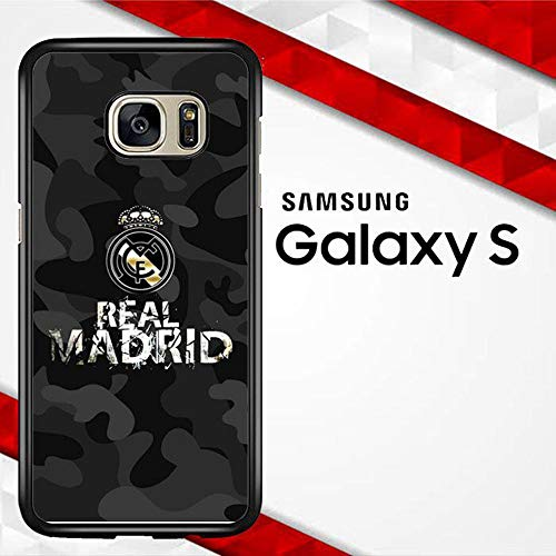 PMAHNXBR Custom Phone Case,x47335HK431 Fashion Phone Shell For Funda Samsung Galaxy S7 Edge Case