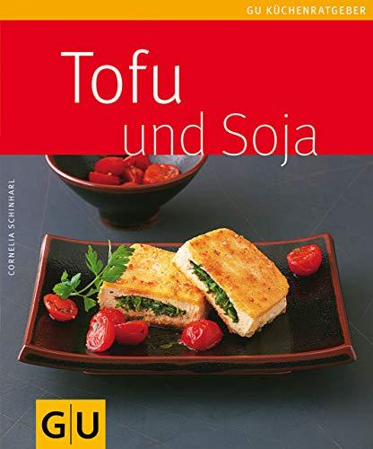 Tofu und Soja (GU KüchenRatgeber_2005)