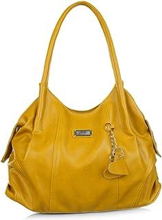 Right Choice Women's Shoulder Bag