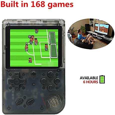 Playgo handheld _image3