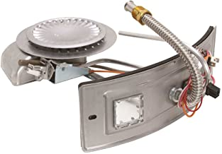 Premier Plus 6911154 NAT Gas Water Heater Burner Assembly for Series 100