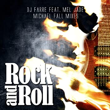 Rock and Roll - EP