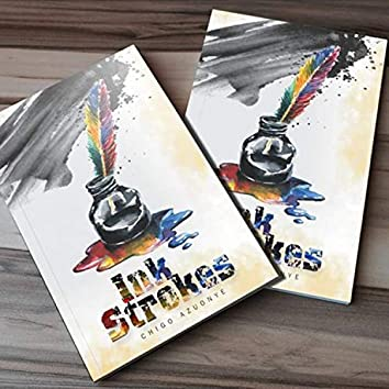 Ink Strokes