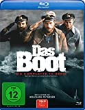 Boot-TV-Serie (das Original) BD [Blu-Ray] [Import]