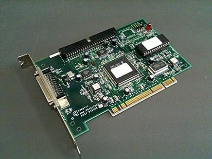 436P SCSI NT WINDOWS 8 DRIVER