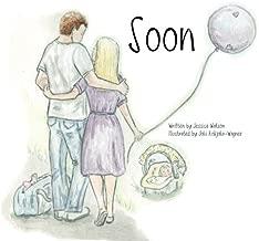 Best soon preemie book Reviews