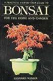 bonsai_for_home_and_garden