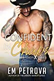 Confident in Chaps (Crossroads Book 2)