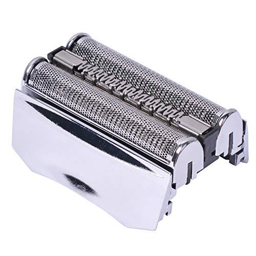 70S Cabezales de Afeitado para Bra-un 760cc 790cc Afeitadora Eléctrica Hombre, Cuchillas...