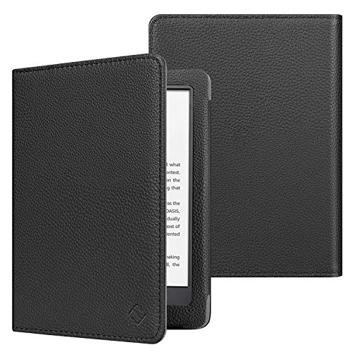 Fintie hoes voor All-New Kindle (10th Generation, 2019) / Kindle (8th Generation, 2016) – Folio Book Style Case…