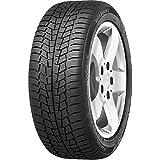 Gomme Viking Wintech 195 55 R16 91H TL per Auto