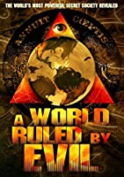 A World Ruled By Evil by Various