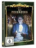 Das Feuerzeug ( digital überarbeitete Fassung ) - Rolf Ludwig