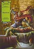 Macbeth Graphic Novel (Saddleback's Illustrated Classics)