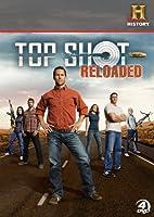 TOP SHOT: RELOADED: SEASON 2