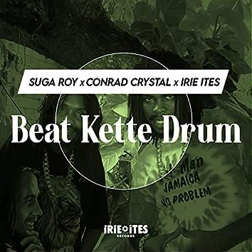 Beat Kette Drum