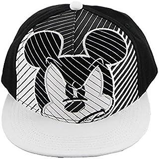 3f2745c8c21ca6 Amazon.com: Disney - Baseball Caps / Hats & Caps: Clothing, Shoes ...