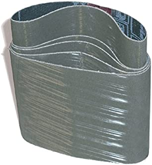 CS Unitec 47721 PTX Stainless Steel Wire Brushes 4 Diameter x 2-7//8 Wide 4 Diameter x 2-7//8 Wide EISENBLATTER
