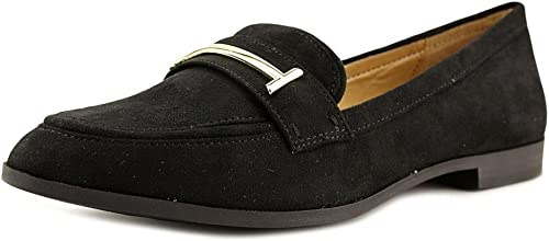 Alfani Femmes Ameliaa Chaussures Chaussures Loafer