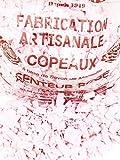 MGI DEVELOPPEMENT Copeaux de Savon de Marseille - lessive au Savon de Marseille - Fabrication Artisanale (750 g Parfum Rose)