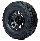 Travelstar EcoPath A/T All- Terrain Radial Tire-275/55R20 113T