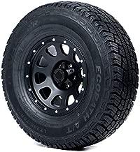 Travelstar EcoPath A/T All- Terrain Radial Tire-255/70R16 111T