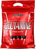 Glutamine Natural Pouch 1 Kg, Integralmedica