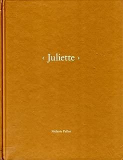 <Juliette>