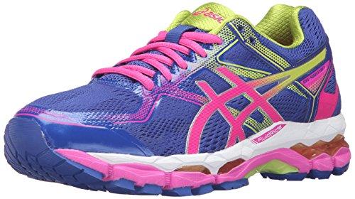 ASICS Gel-Surveyor 5 Zapatillas de correr para mujer