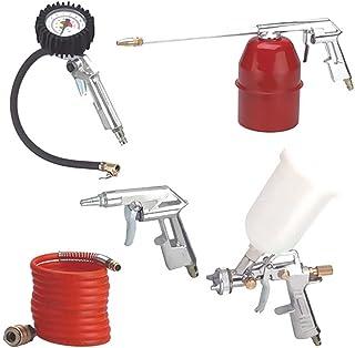 Suchergebnis Auf Für Lxs Motorbike Rad Reifenwerkzeuge Werkzeuge Auto Motorrad