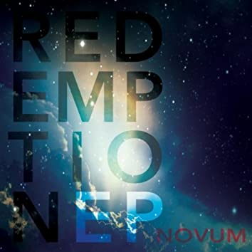 Redemption EP