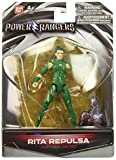 Power Rangers Movie 5-Inch Rita Repulsa Action Figure