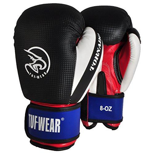 Boxing Junior Kinder Tornado Spar Handschuh, 4oz