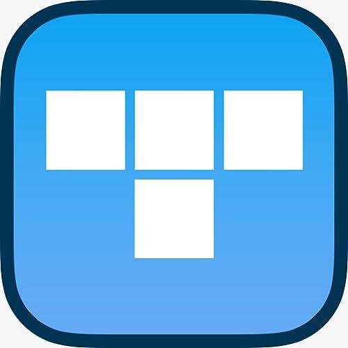 Block Puzzle D