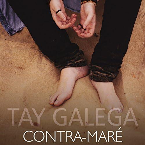 Tay Galega
