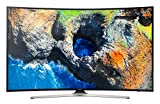 SAMSUNG UE49MU6292 TV LED 4K Curva49' Smart TV UHD Black DVB T2