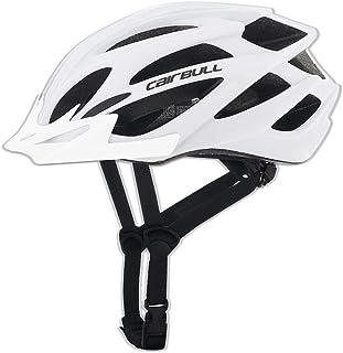 windyday Protección De Seguridad Ajustable Casco De Bicicleta Negro Casco Bicicleta Niños Casco Infantil Bicicleta De