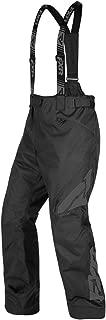 FXR Clutch FX Pant Black Ops XL
