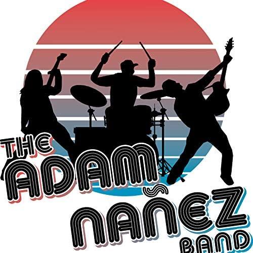 The Adam Nañez Band
