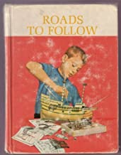 Best follow the road Reviews