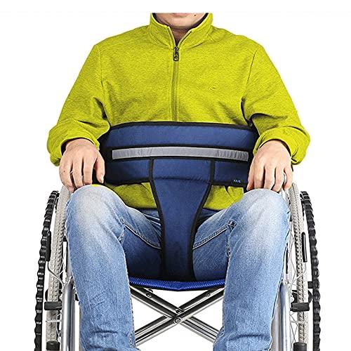 Wheelchair Accessories Safety Belt for Elderly