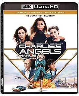 Charlie's Angels [Blu-ray] (Bilingual) (B081JNG4ND) | Amazon price tracker / tracking, Amazon price history charts, Amazon price watches, Amazon price drop alerts