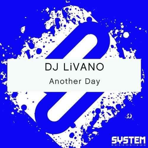 Dj Livano