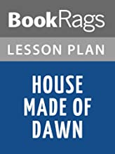 Best house made of dawn summary Reviews