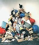 Mark Dion (Phaidon Contemporary Artist Series)