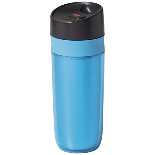 Microwavable Travel Mug Amazon Com