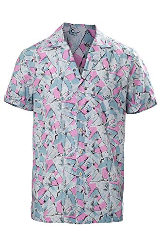 Eleven Jim Hopper - Camisetas de verano para Halloween, cosp