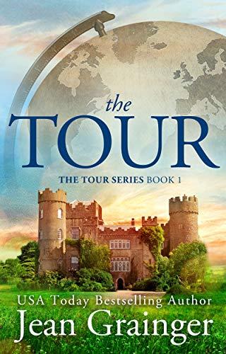 The Tour: A feel-good Irish springtime...
