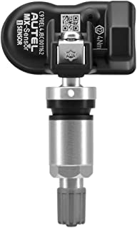 Best autel mx-sensor 1-sensor Reviews