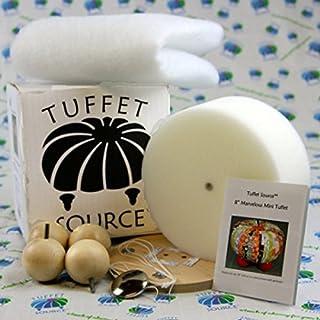 Tuffet Source Marvelous Mini Tuffet Kit